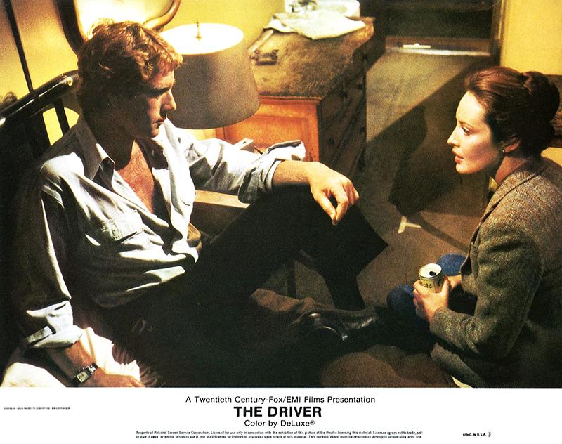 driver_81