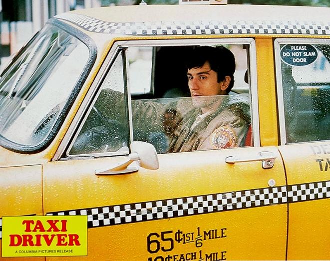 taxi_driver_320