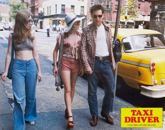 taxi_driver_321