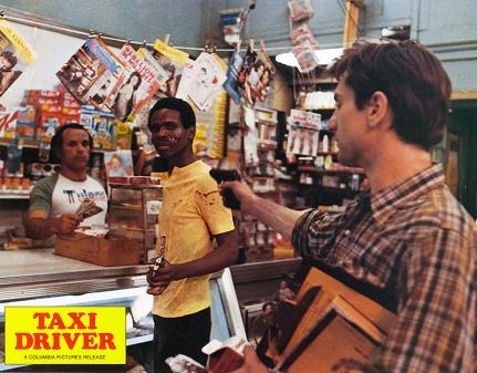 taxi_driver_323