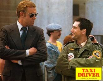 taxi_driver_324