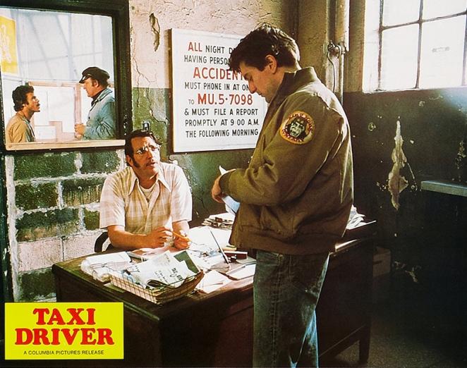 taxi_driver_325