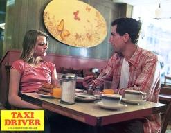 taxi_driver_326