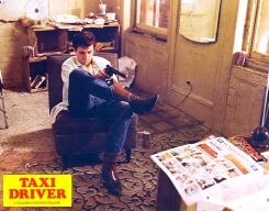 taxi_driver_327