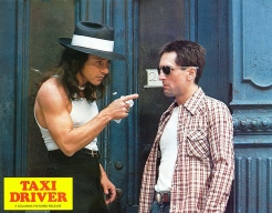 taxi_driver_328