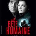 bete_humaine_304