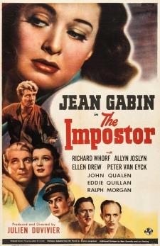 imposteur_1944_300
