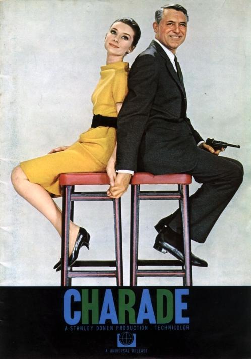 charade_309