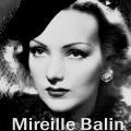 mireille_balin_400