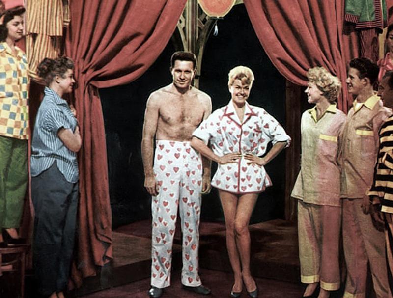 pique_nique_pyjama_02
