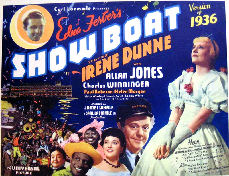 show_boat_300
