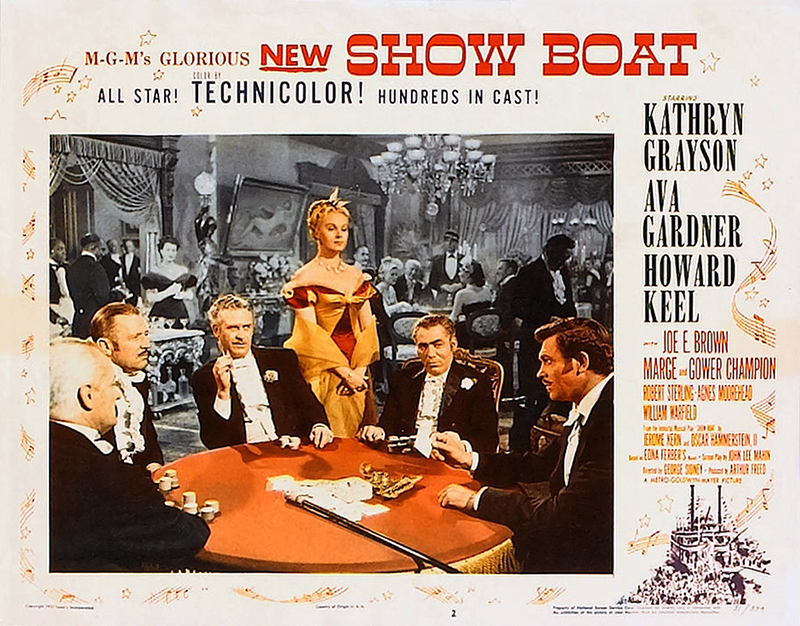 show_boat_310