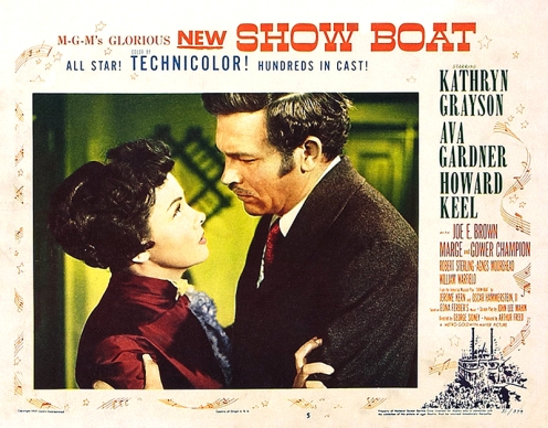 show_boat_311