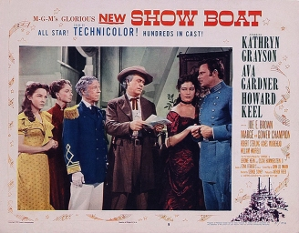 show_boat_312