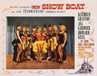 show_boat_313