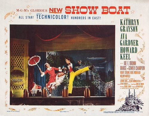 show_boat_314