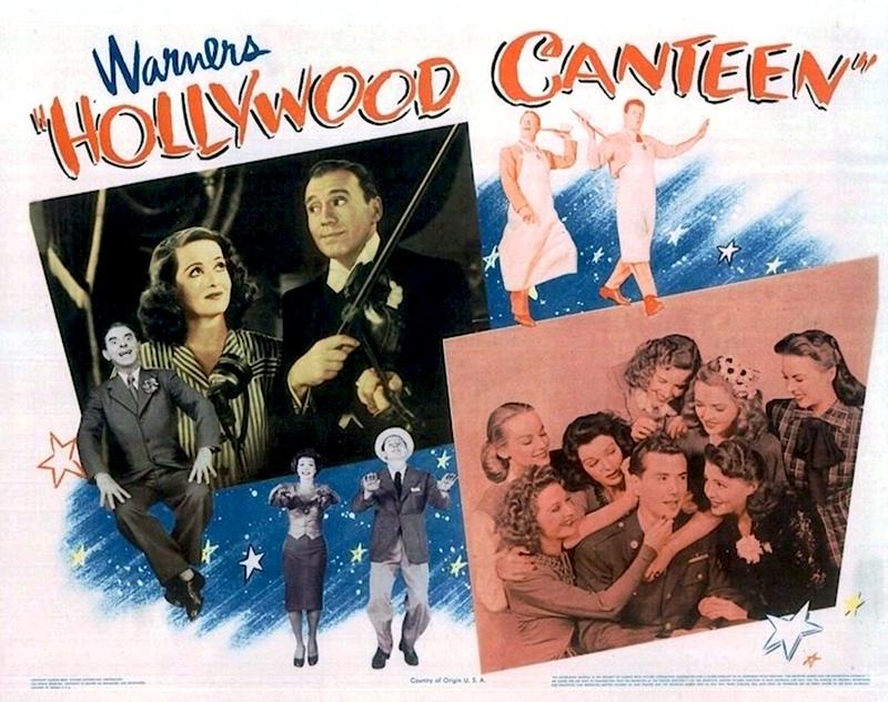 hollywood_canteen_01