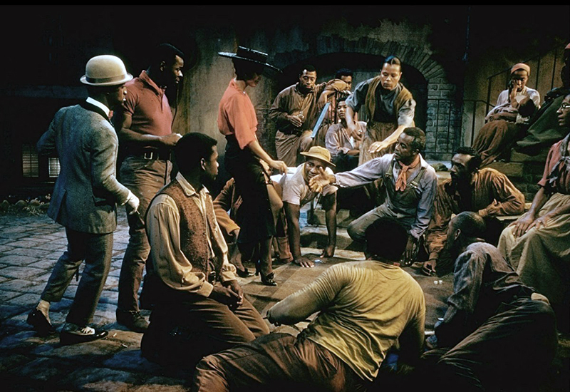 porgy_and_bess_01