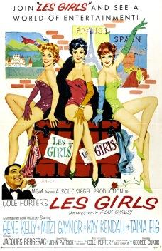 girls_les_303