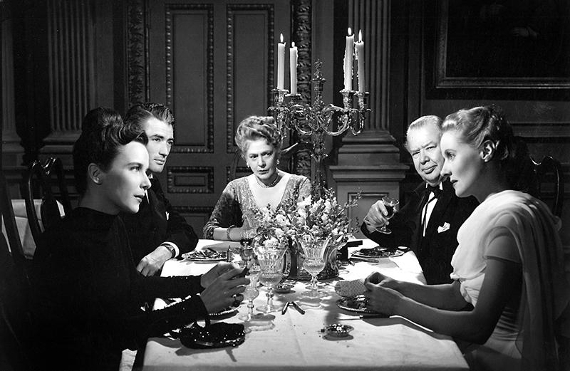 PARADINE CASE, THE (1948)