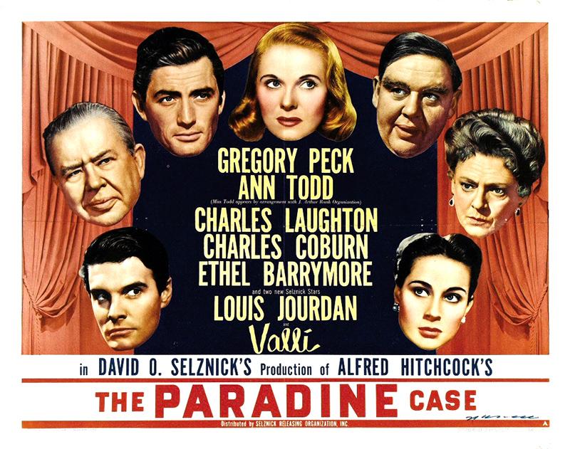 proces_paradine_300