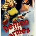 demon_des_armes_305