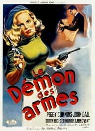 demon_des_armes_305
