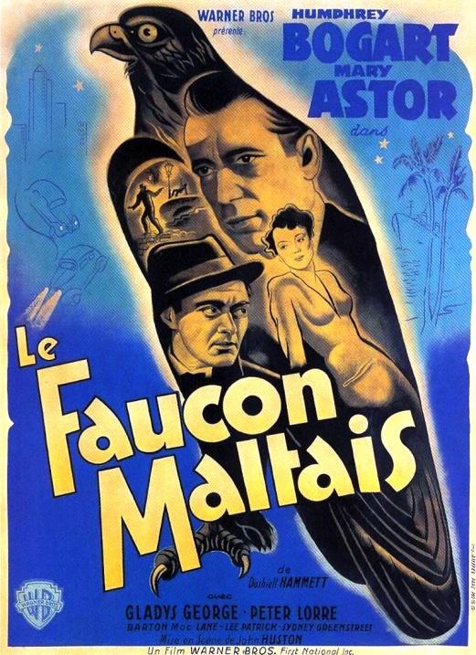 faucon_maltais_301