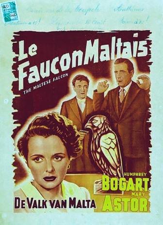 faucon_maltais_306