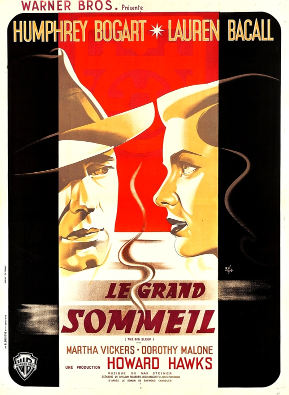 grand_sommeil_301