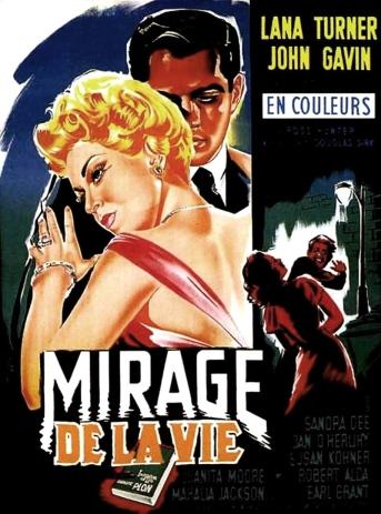 mirage_de_la_vie_305
