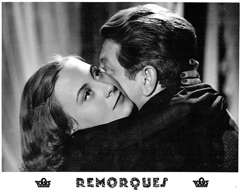 remorques_09