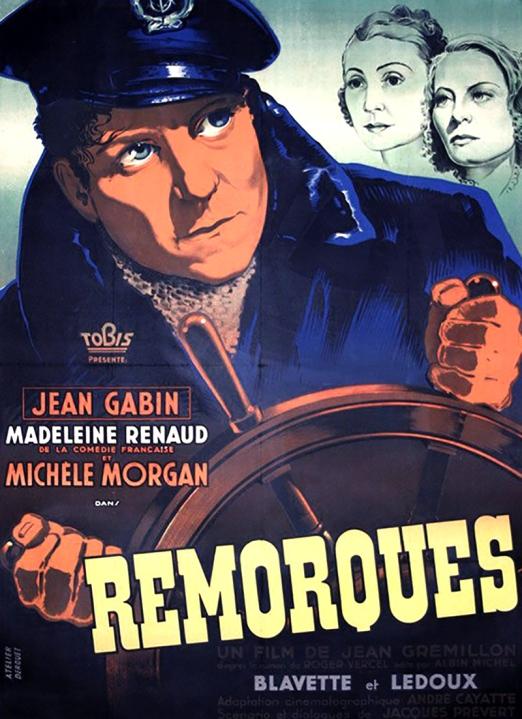 remorques_301