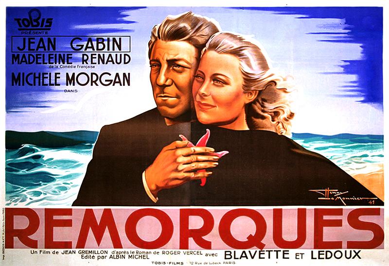 remorques_302