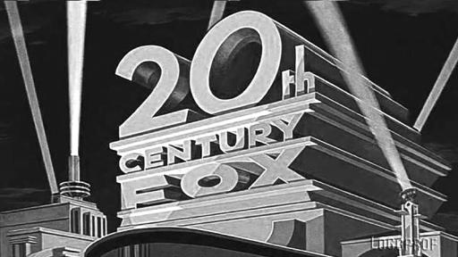 20th_century_fox_04