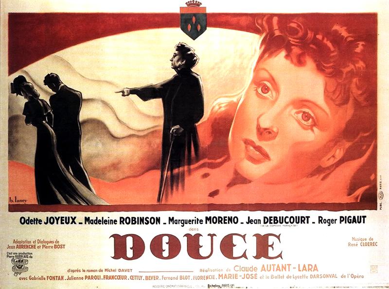 douce_300