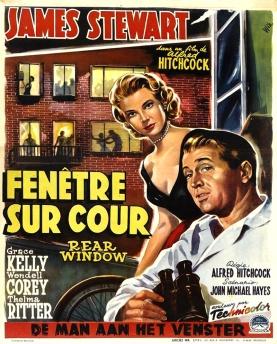 fenetre_sur_cour_302