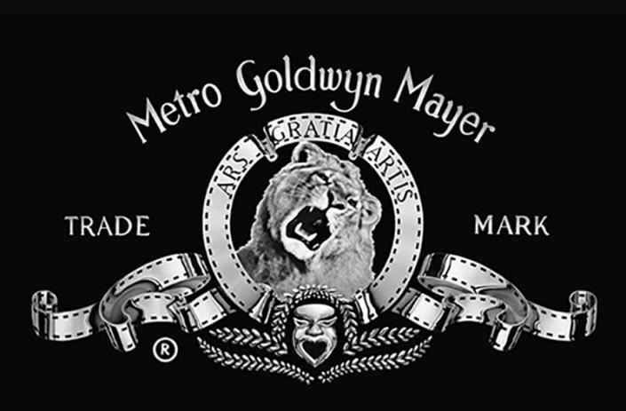 metro_goldwyn_mayer_03