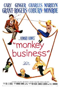 monkey_business_306