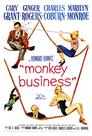 monkey_business_306