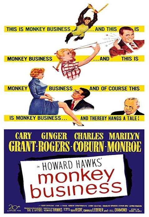 monkey_business_308