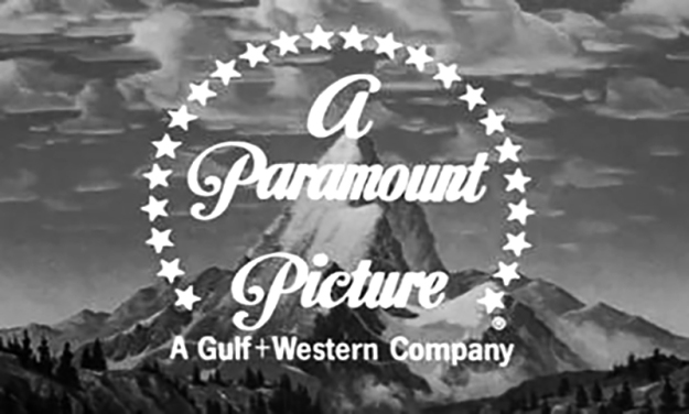paramount_pictures_02