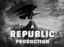 republic_production_07