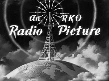 rko_radio_picture_05