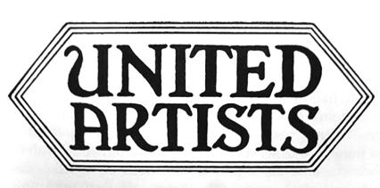 united_artists_06
