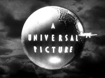 universal_08