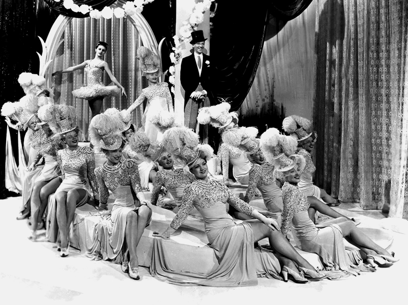 ziegfeld_follies_12