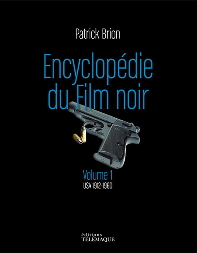encyclopedie_du_film_noir_brion