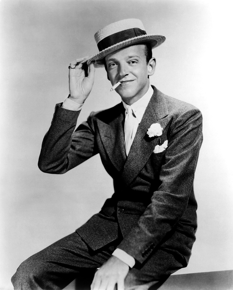 fred_astaire_15