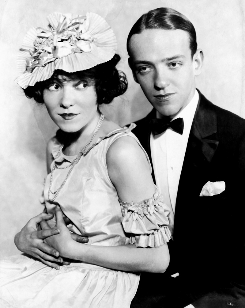 fred_astaire_16